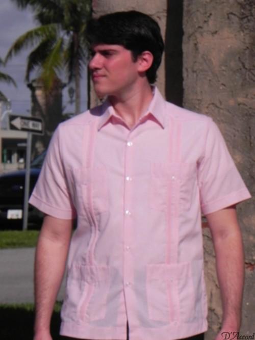 guayabera-2263-pink