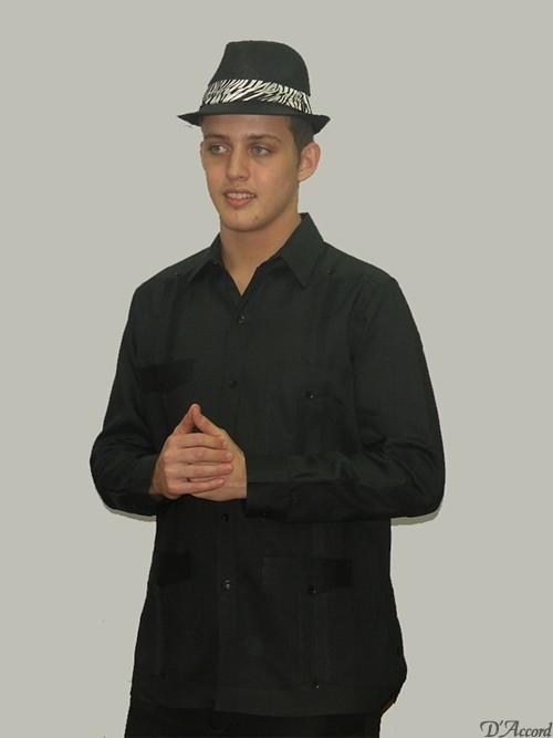 guayabera-2264-black