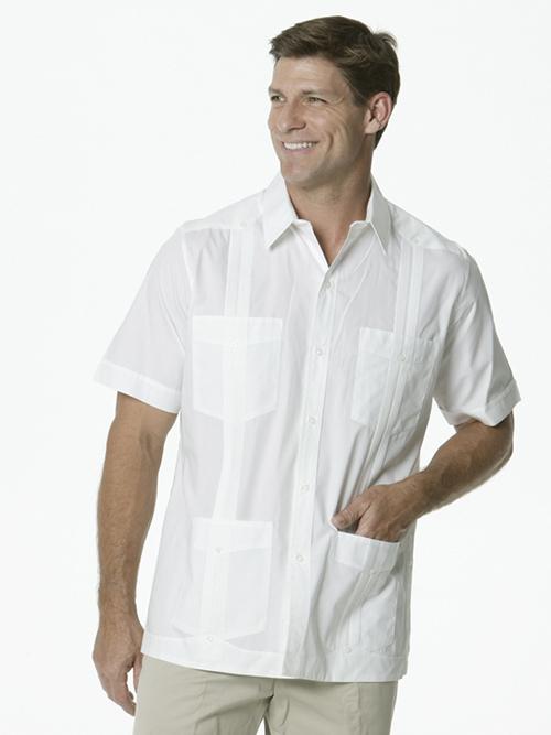 guayabera-2267-white