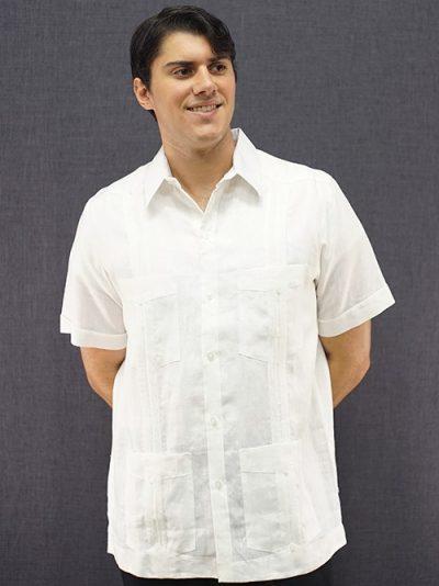 guayabera-2318-white