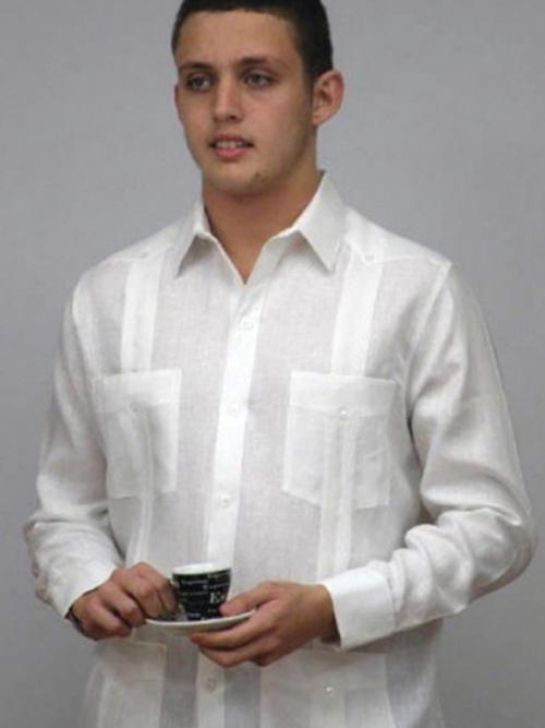 guayabera-2326-white