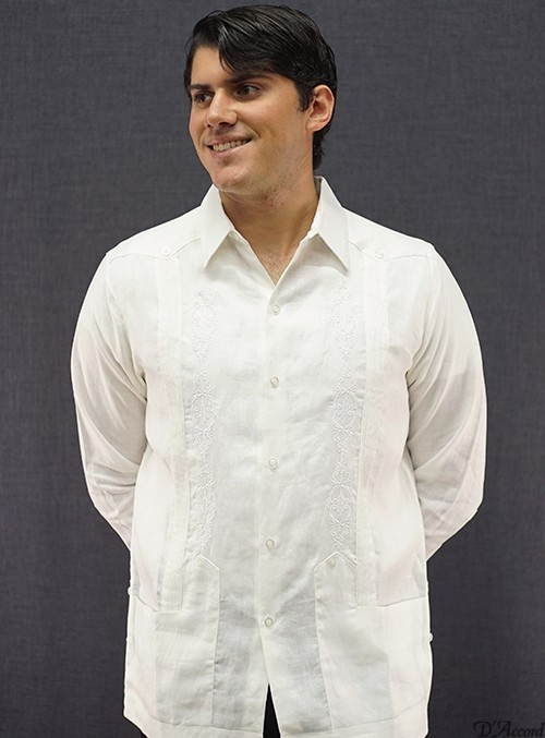 wedding-shirt-2418-white-white