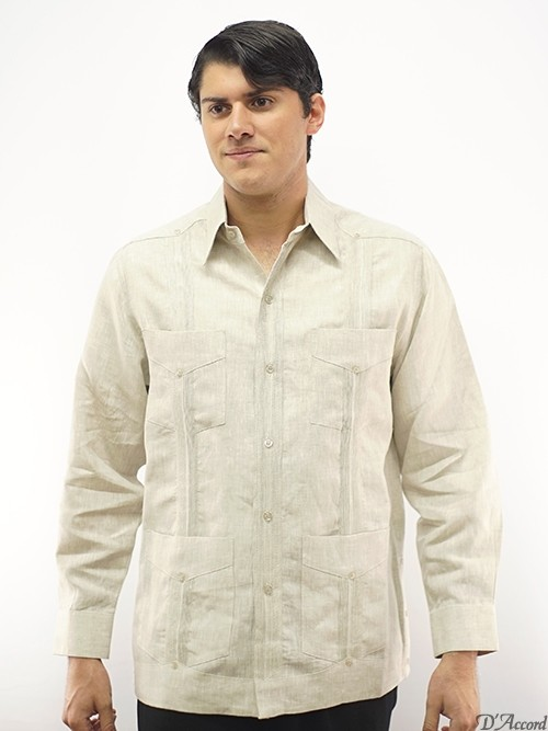 guayabera-2447-natural