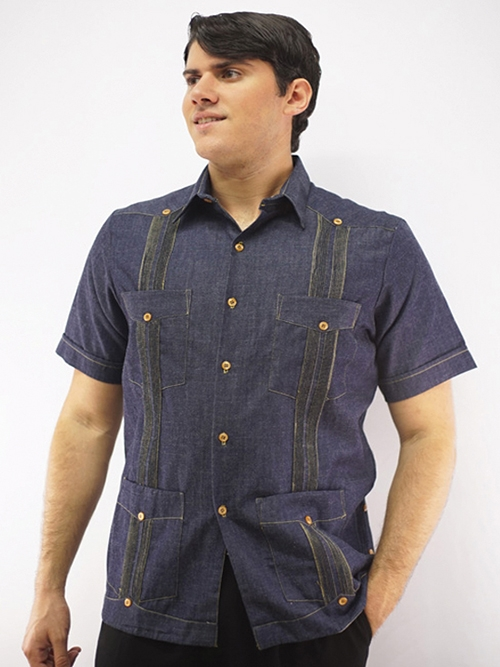 guayabera-2510-denim