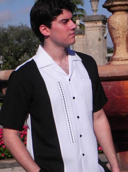 casual-shirt-5031-black