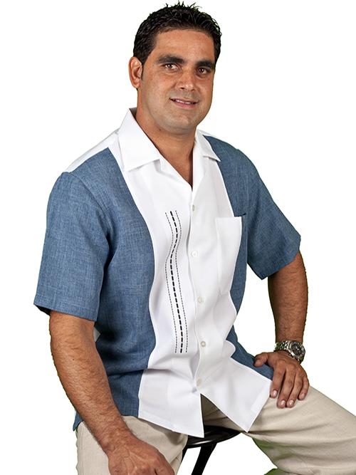 casual-shirt-5031-blue