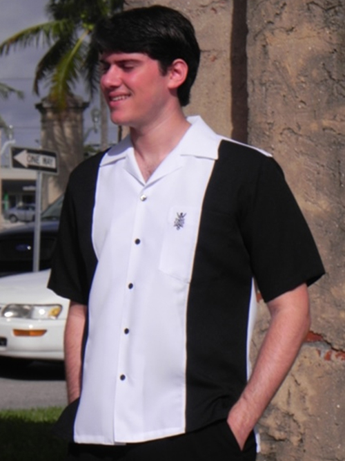 casual-shirt-5032-black