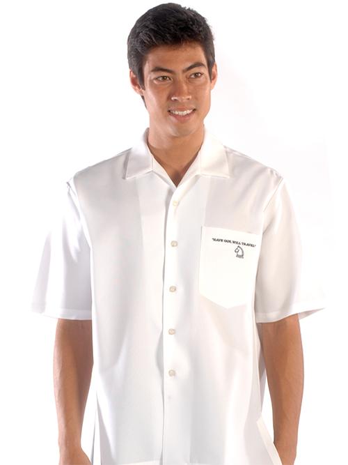 casual-shirt-5740-white