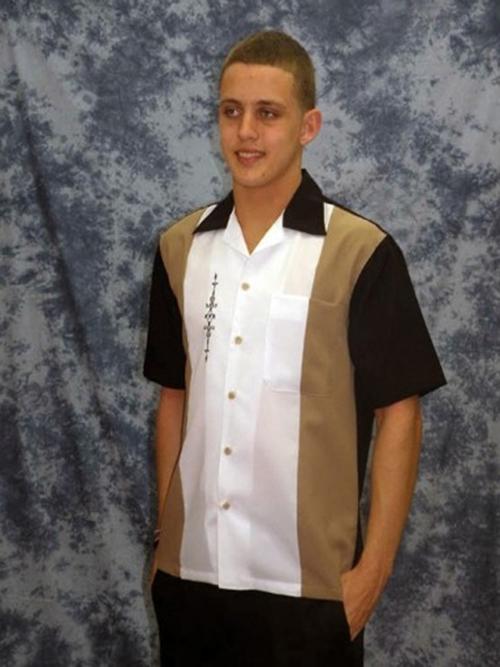 casual-shirt-5839-tan