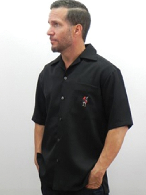 casual-shirt-5882-black