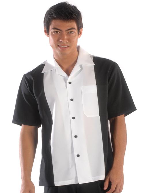 casual-shirt-5894-black