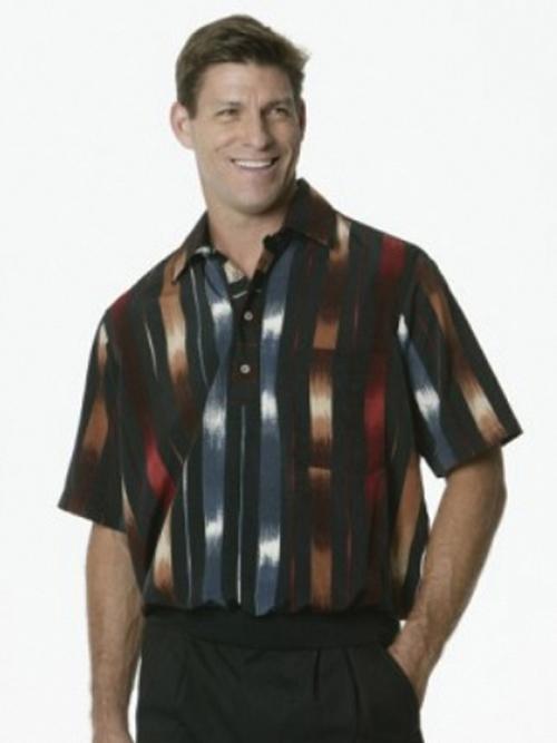 casual-shirt-5912-multi