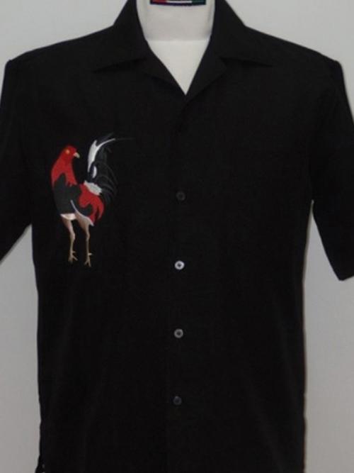 casual-shirt-5938-black
