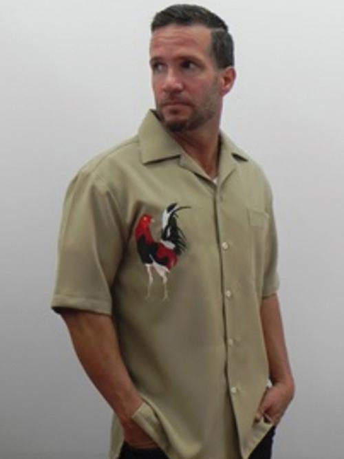 casual-shirt-5938-tan