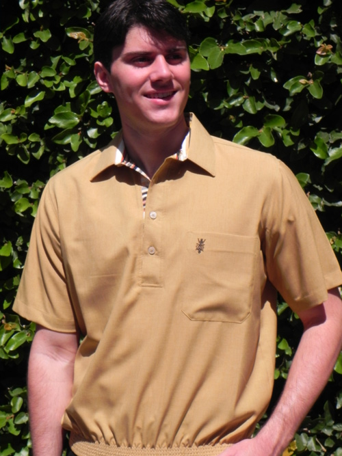 banded-bottom-shirt-6423-camel
