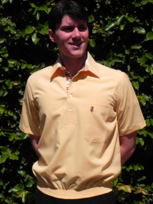 banded-bottom-shirt-6425-buttercup
