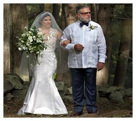 gabriela-wedding-image