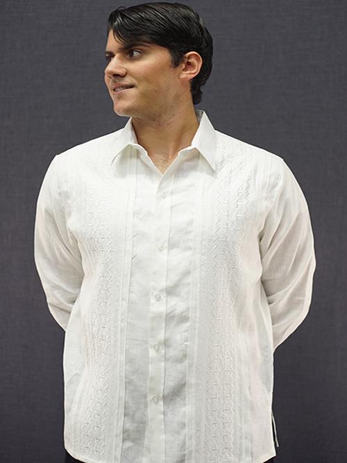 guayabera-4475-white