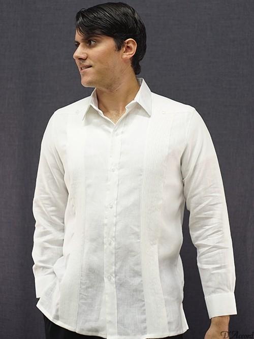 guayabera-4476-white