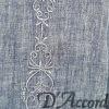 wedding shirt\ embroidery full