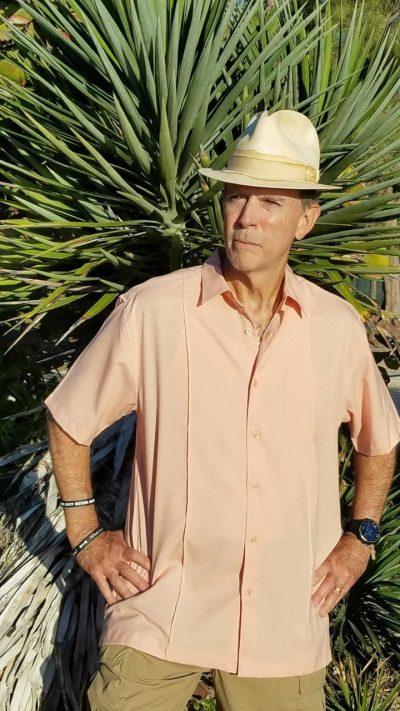 BUY CUBAN COLLAR RETRO SHIRTS BOWLING SHIRTS CUBAN SHIRT