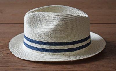 Panama hat 1001